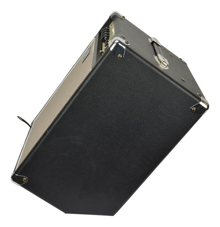 bryce music 20 watt bass guitar amplifier guitar amplifiers. Black Bedroom Furniture Sets. Home Design Ideas