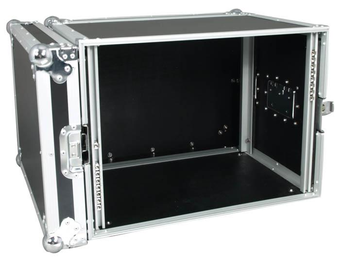 Product Code Fc152 Cobra 19 8u Rack Equipment Case 350mm