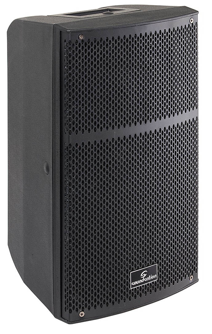 Soundsation Hyper 15P Passive Speaker 35