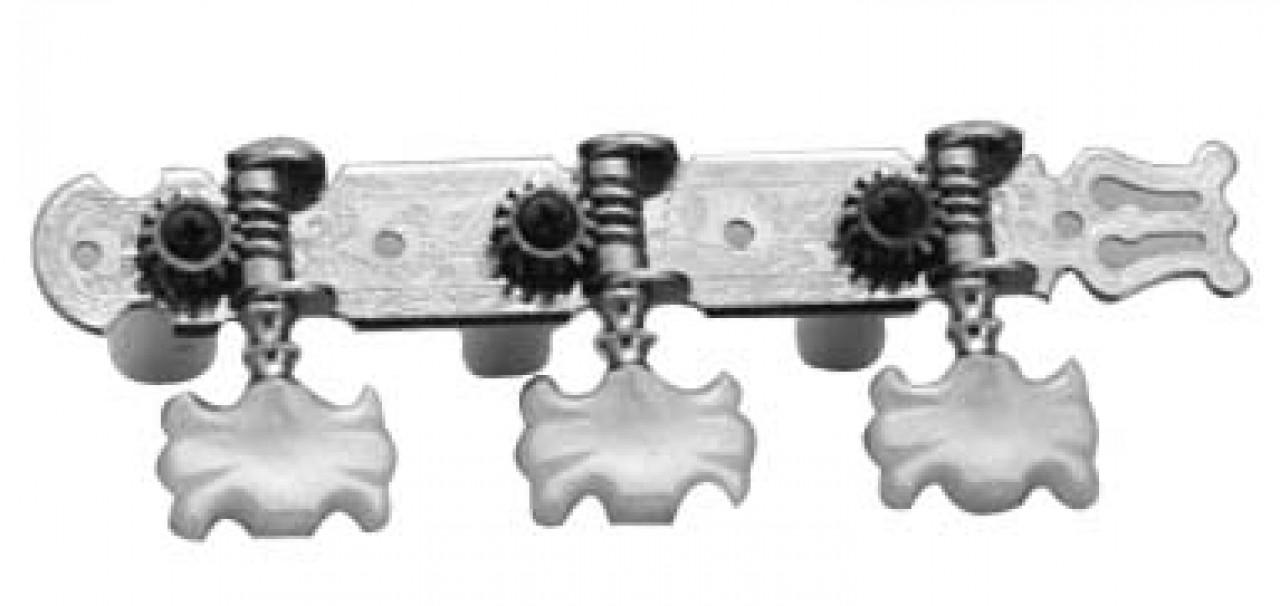 guitar machine heads parts