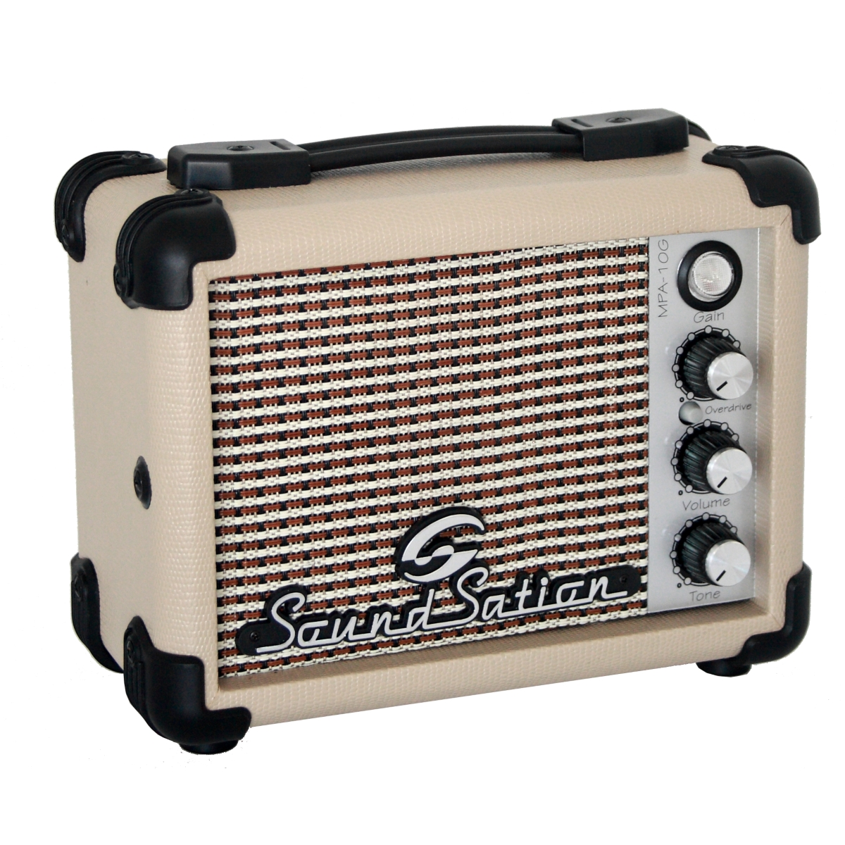 battery operated guitar amp guitar amplifiers. Black Bedroom Furniture Sets. Home Design Ideas