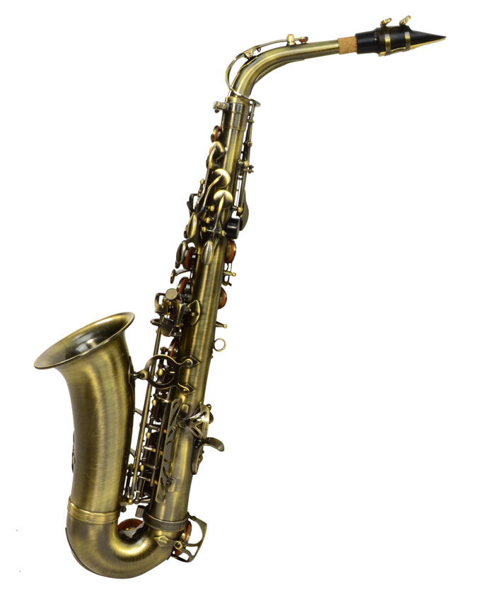 saksofon-kupit-poderzhanniy-kazan