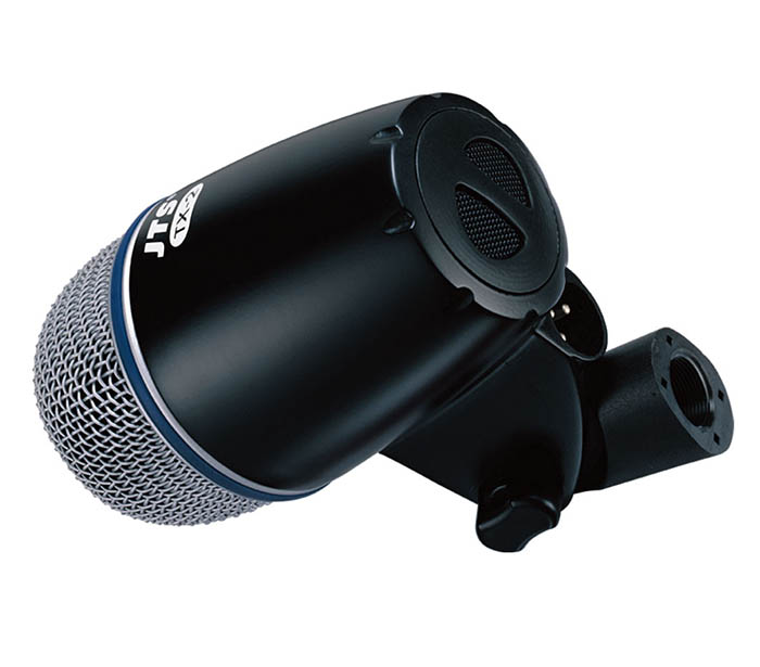 jts tx2 kick drum microphone instruments mics. Black Bedroom Furniture Sets. Home Design Ideas