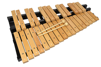 Bryce 30 Note Xylophone