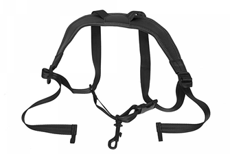 Junior Saxophone Harness