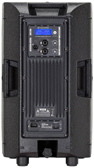 Hypro-Pro Top 12A Active Speaker by So