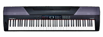 Medeli SP4000 Keyboard/ Digital Piano