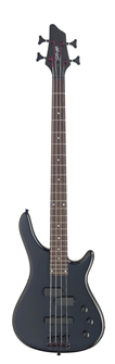 Stagg BC300 4 String electric Bass Gui