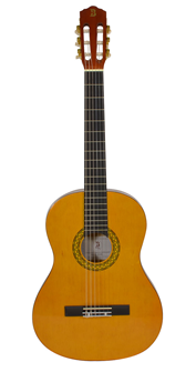 Bryce BCG-964 Classical Guitar
