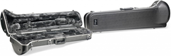 Tough ABS Trumpet Case