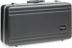 Tough ABS  Soprano Clarinet Case