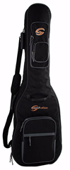 4/4 Classical Guitar Bag 30mm Padding