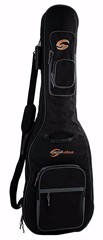 Bass Guitar Bag with 30mm Padding