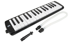 32 Key Melodica With Padded Carry Case