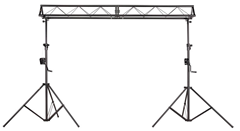 3 Metre Lighting Bridge Set