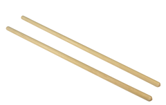 Timbale Mallets (Pair) by Bryce