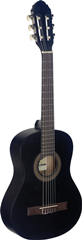 Stagg C410 Classical Guitar 1/2 Various%