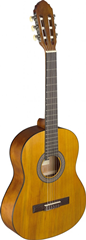 Stagg C430 Classical Guitar 3/4 Various%