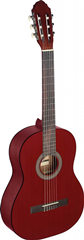 Stagg C440 Classical Guitar 4/4 Various%
