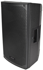 10 Active Speaker 220W with Bluetooth