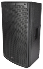 12 Active Speaker 300W with Bluetooth