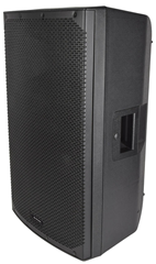 15 Active Speaker 350W with Bluetooth
