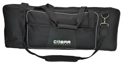 Cobra 61 Key Padded Keyboard Bag 1055%