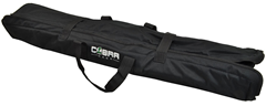 Cobra Mic Stand Bag for Four Stands