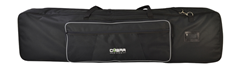 Keyboard Bag 1490 x 370 x 160mm 20mm