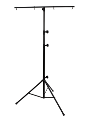 Lighting Stand 2.7 Metres Light Load I