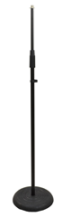 Cobra Cast Base Microphone Stand
