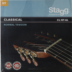 Stag Classical Guitar Strings