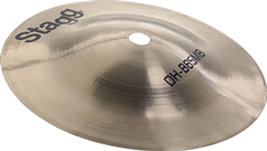 Stagg DH Bell Cymbal