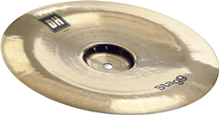 Stagg DH Dual Hammered China Cymbal