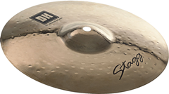 Stagg DH Medium Splash Cymbal