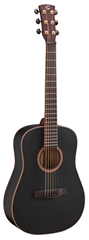 Shadow BA200 Compact Acoustic Guitar