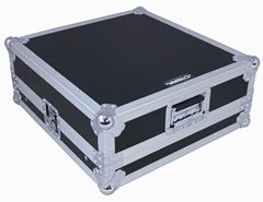 Cobra Mixer Flight Case 10 Unit