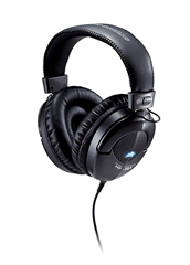 JTS HP-565 Professional Studio Headphones
