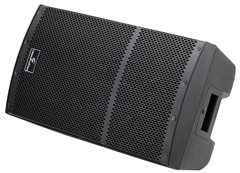 Hyper 10A Active Speaker by Soundsation