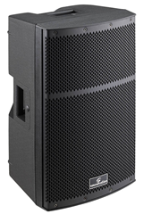 Soundsation Hyper 12A Active Speaker