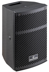 Hyper 6A Active Speaker by Soundsation