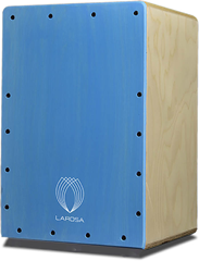 La Rosa Junior Cajon