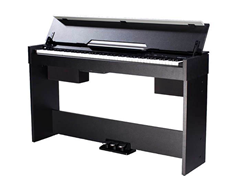 Compact Piano by Medeli