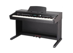 Medeli DP-330 Digital Piano with Cabinet