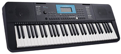 61 Key Entry Level Electronic Keyboard