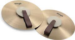 Stagg Marching and Concert Cymbals