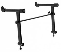 Layer 2 Keyboard Arms for MXSA1 Keyboard Stand