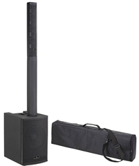 Livemaker Neo 1211 Portable Column Speak