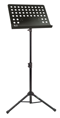 Conductors Sheet Music Stand