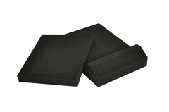 Monitor Speaker Isolation Pads - Small